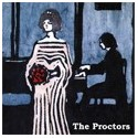 PROCTORS (The) : Crystalline