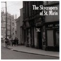 CLOUDBERRY 508 : The Skyscrapers Of St. Mirin