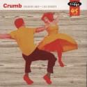 CRUMB : Like Goodbye