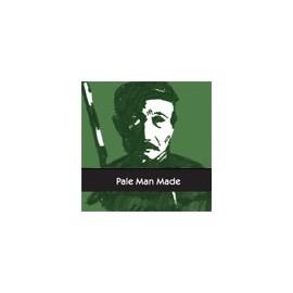 SPIT PALE MAN MADE / LEAVING MORNINGTON CREASCENT