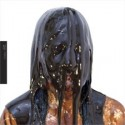 "ZOLA JESUS : 12""EP Stridulum"
