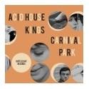 SPLIT CDREP ACID HOUSE KINGS / CARNIVAL PARK