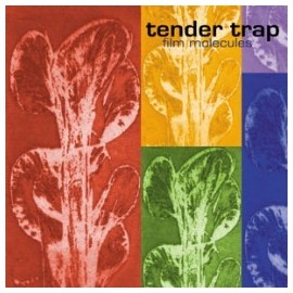 TENDER TRAP : Film Molecules