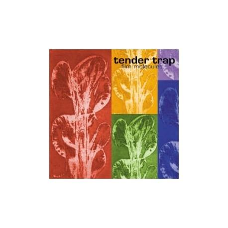 TENDER TRAP : Film Molecules