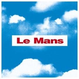 LE MANS : Le Mans