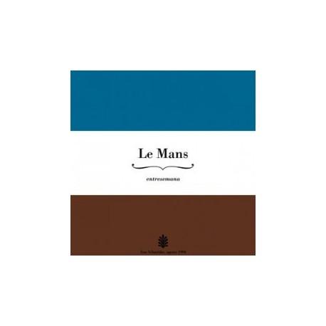 LE MANS : Entresemana
