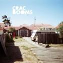 CRACBOOMS : Copains Soleil