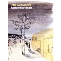 LUCKSMITHS (the) : DVD NTSC Unfamiliar Stars