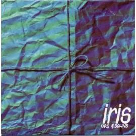 IRIS : CDEP Ups And Downs