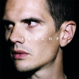 "LESCOP : 10""EP 4 Tracks"