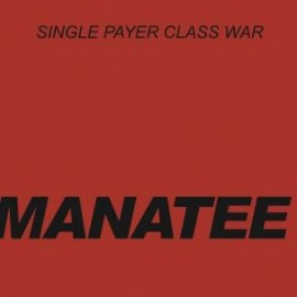 MANATEE : Single Player Class War