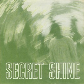SECRET SHINE : Loveblind