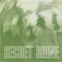 SECRET SHINE : Loveblind