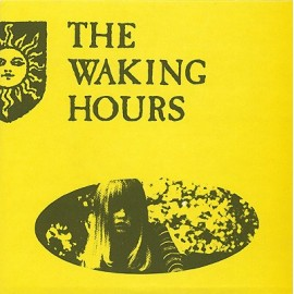 WAKING HOURS (the) : What You Don't Know