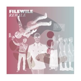 FILEWILE : Rewile