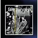 DIE JUNGEN : CD At Breath's End