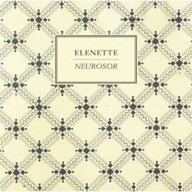 ELENETTE : Neurosor