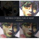 """PAINS OF BEING PURE AT HEART (the) : 12""""EP Acid Reflex"""