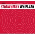 STRAWBERRY WHIPLASH : Hits In The Car