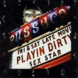 PUSSYCATS : Playin' Dirty