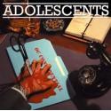 ADOLESCENTS : LP O.C. Confidential