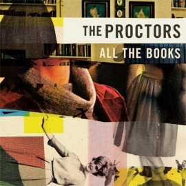 PROCTORS (the) : All The Books