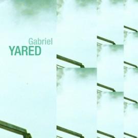 yared-gabriel-cdx2-retrospective