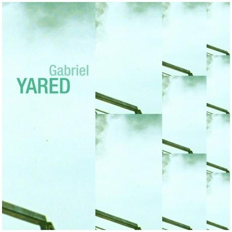 YARED Gabriel : CDx2 Retrospective