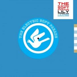 ELECTRIC SOFT PARADE : Lily