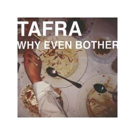 TAFRA : Why Even Bother