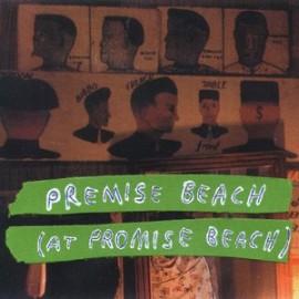PREMISE BEACH : At Promise Beach