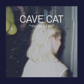 CAVE CAT : Deception