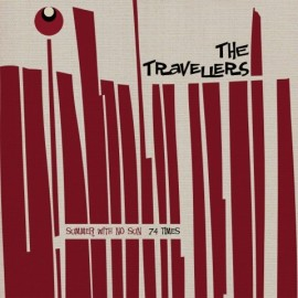 TRAVELLERS (the) : Summer With No Sun