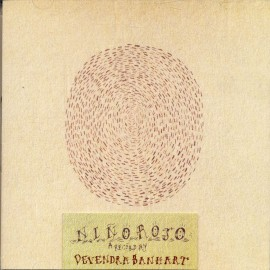 DEVENDRA BANHART : 2CD Ed. LIm. Nino Rojo