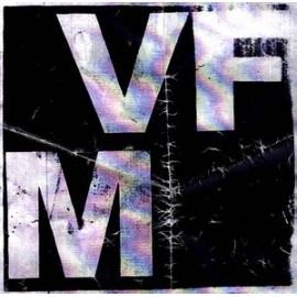 "SPLIT 12""EP MEDDICINE / VISON FORTUNE"