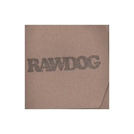 RAWDOG : CDEP RawDog