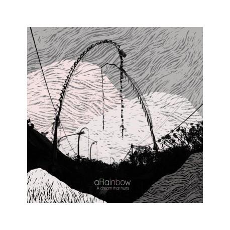 aRAINBOW : CDEP A Dream That Hurts