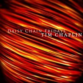 chaplin-tim-k7-daisy-chain-fridays