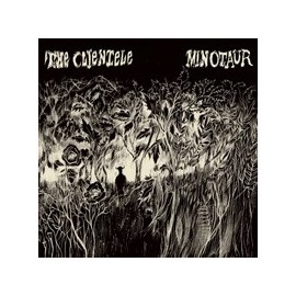 CLIENTELE (the) : CD Minotaur