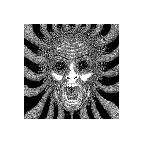 "TY SEGALL BAND : 2x10""EP Slaughterhouse"