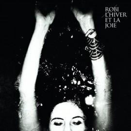 ROBI : LP L'Hiver Et La Joie