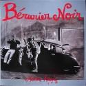BERURIER NOIR : LP Macadam Massacre
