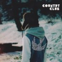 04 - COUNTRY CLUB : CD Country Club