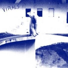 VIRALS : Strange Fruit