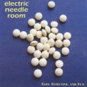 ELECTRIC NEEDLE ROOM : Safe Effective And Fun CDR