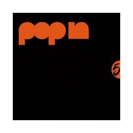 KIM : Pop In