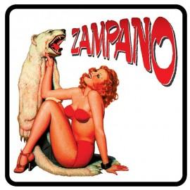 Zampano