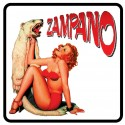 ZAMPANO : Zampano