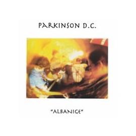 PARKINSON D.C. : LP Albanige