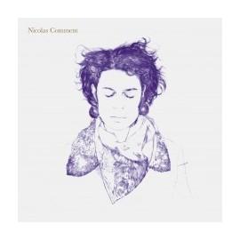 """COMMENT Nicolas : 10""""EP Nous Etions Dieu"""